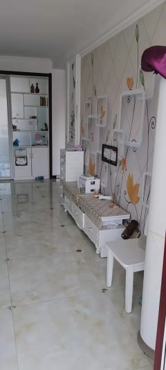 东平县西城区书香雅居B区2室2厅1卫910元/月125m²出租