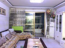 东平四实小附近丽景名郡3室2厅2卫95万136m²精装修出售,有车库,南北通透户型