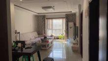 东平县东城区圣都山水城二期3室2厅1卫80万109m²出售