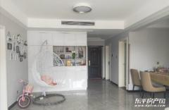 东平县实验中学附近铂悦府4室2厅2卫140万140m²精装修出售