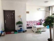 东平县四实小附近名仕佳苑2室2厅1卫26万55m²简单装修出售