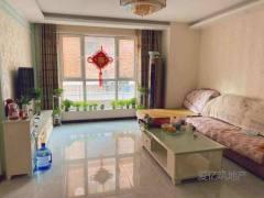 东平县西城区四实小附近天坤国际花园2室2厅1卫68万89m²出售
