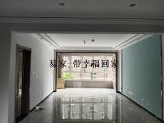 东平县南城区惠泽澜庭3室2厅2卫78万120m²精装修出售