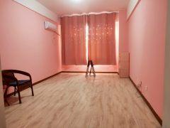 东平县东城区名门公馆图书大厦1室1厅1卫750元/月40m²精装修出租