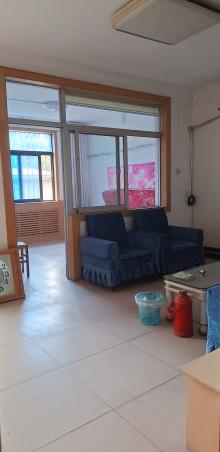 东平县城中心林业局家属院1083元/月120m²出租