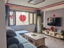 东平县城四实小对过,稀缺精装未住,印象嘉和3室2卫,送储藏室