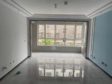 东平县明湖中学附近惠泽澜庭3室2厅2卫78万125m²出售