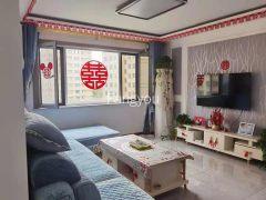 (东平县城)印象嘉和3室2厅2卫92万109m²出售