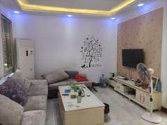 东平县南城区东山水岸3室2厅1卫50万103m²出售