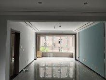 东平县明湖中学惠泽澜庭3室2厅2卫78万125m²精装出售 有储藏室 有证可分期