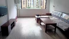 东平县园博御园3室2厅2卫1083元/月129m²出租