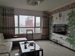 东平县印象东原3室2厅1卫62万102m²出售