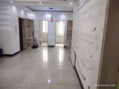 东平县东城区东山水岸3室2厅1卫1000元/月94m²中档装修出租
