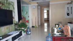 东平县城中心东旺家园3室2厅1卫1500元/月120m²精装修出租