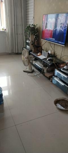东平县南城区祥和佳苑3室2厅1卫1000元/月118m²中档装修出租