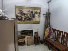 东平县东城区洲际花园3室2厅1卫1000元/月91m²中档装修出租
