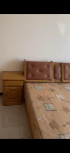 东平县东城区北京湾3室2厅1卫1083元/月88m²简单装修出租