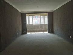 东平县南城区南城美境3室2厅1卫74万108m²毛坯房出售