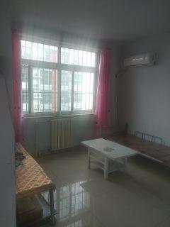 东平县民惠佳苑2室2厅1卫750元/月75m²出租