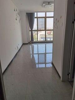 东平县东城区时代华庭 华联国际1室1厅1卫800元/月40m²出租