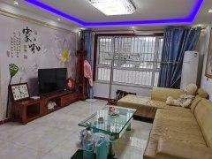 东平清河实验附近印象东原3室1厅1卫79.8万103m²精装修出售,证满两年,过户费低