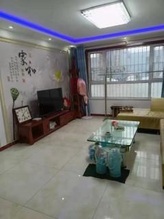 东平县南城区一楼带院印象东原3室2厅1卫79.8万103m²出售