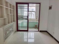 东平县南城区丽水嘉苑3室2厅1卫80万133m²精装修出售