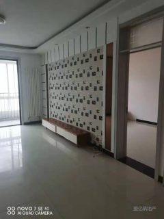 东平三实小丽水嘉苑3室2厅2卫80万134m²好楼层分期