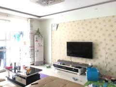 东平县南城区丽水嘉苑3室2厅1卫85万132m²精装修出售