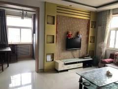东平县丽水嘉苑3室2厅1卫1000元/月95m²出租