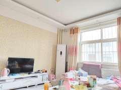 东平县南城区丽水嘉苑3室2厅1卫55万98m²精装修出售