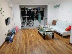东平清河小学印象东原3室2厅1卫1080元/月96m²电梯好楼层有暖有车位储藏室