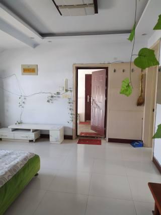 东平县北城区后屯鑫源小区3室2厅1卫790元/月110m²出租