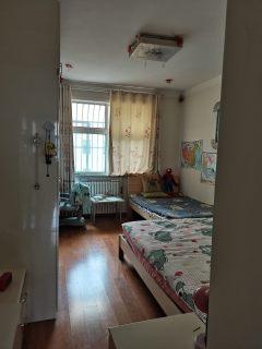 东平县丽水嘉苑3室2厅2卫82万134m²出售