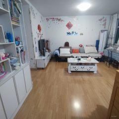 东平四实小天坤国际花园2室2厅1卫62万85m²出售