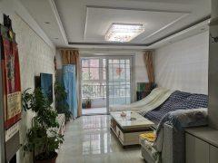东平县滨河御邸清河实验中学附近,精装修,随时看房,3室2厅1卫75万95m²精装修出售