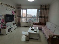 东平县南城区印象东原3室2厅1卫69万102m²精装修出售