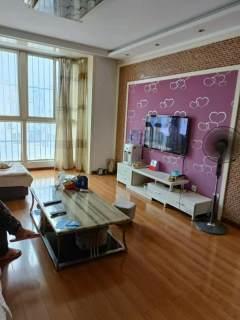 东平县西城区御景苑3室2厅1卫1166元/月110m²出租
