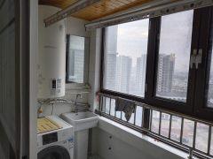 东平县宝地城市广场3室2厅1卫1100元/月114m²出租