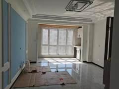 东平县河畔豪庭3室2厅1卫77万113m²精装修未住
