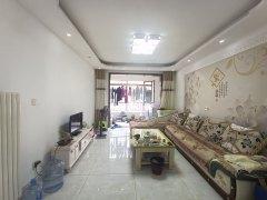 东平县清河畔景佳和苑2室2厅1卫59万97.71m²精装修出售