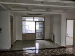 东平县西城区书香雅居A区3室2厅1卫1000元/月117m²精装修出租