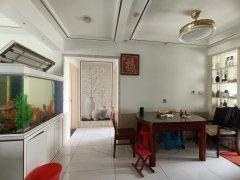 东平县格力书香苑3室2厅1卫1333元/月120m²精装修出租