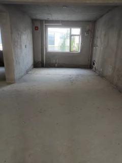 东平县城华府天地3室2厅2卫77万131m²出售