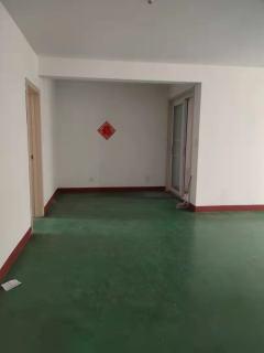 东平县城正大城市花园3室2厅2卫78万125m²出售