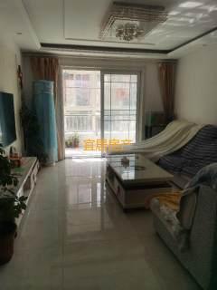 东平县滨河御邸3室2厅2卫72万98.8m²精装修出售