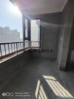 东平县南城区贵和家苑3室2厅1卫54万93m²毛坯房出售
