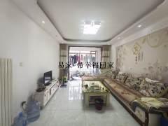 东平县南城区清河畔景佳和苑2室2厅1卫59万97m²中档装修出售