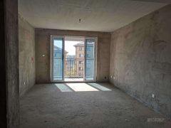 东平佛山小学翰林苑3室2厅2卫75万116m²电梯好楼层分期