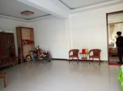 東平縣東城區門頭房出售 有公用停車位